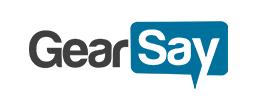 GearSay