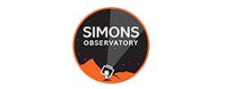 Simons observatory - University of California, San Diego, USA (UCSD)