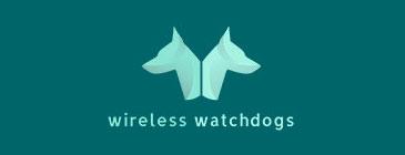 Wireless Watchdogs