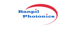 Banpil Photonics, Inc.