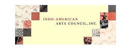 Indo-American Arts Council (IAAC)