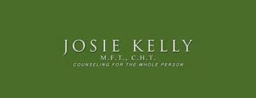 Josie Kelly