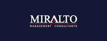 Miralto Inc.