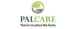 Palcare India