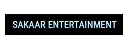 Sakaar Entertainment