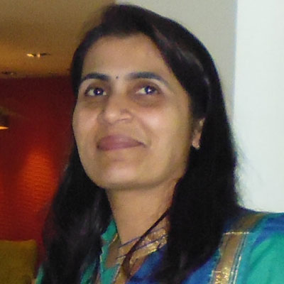 Minal Joshi
