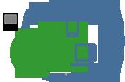 InfoBridge Legacy Software Maintenance