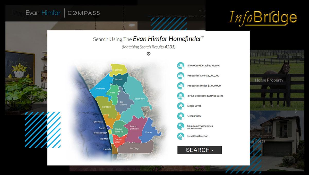 Evan Himfar Homefinder™