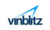 Vinblitz Systems Inc.