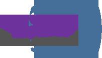 Yahoo Solutions